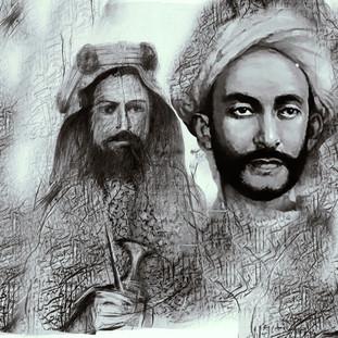 """هل عرف الشيخ محمد صالح خنجي إمانويل كانط؟ أو """"الدين في حدود مجرد العقل"""" على الطريقة البحري"""
