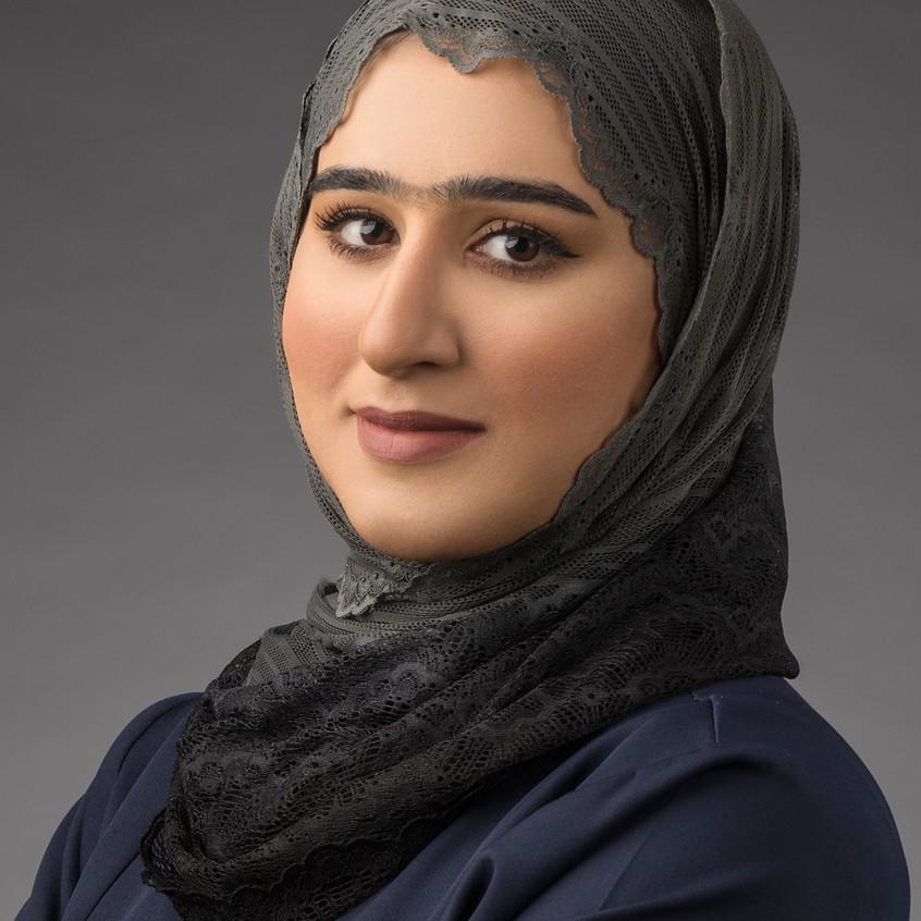 Faeqa Jahromi