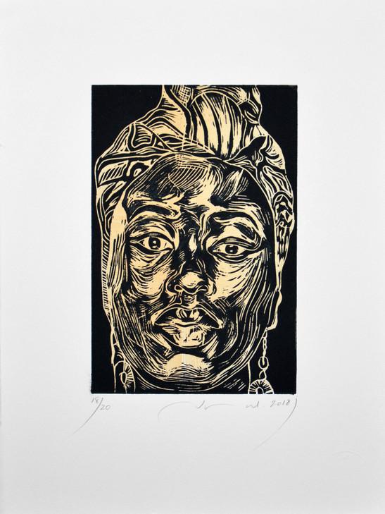 «معهد الثقافات العربية والمتوسطية» في جنيف يستضيف معرضاً فنيا «استعادي» للفنان عبدالرحيم
