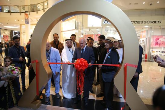 «ثقافات..حكايا في صور» معرض «جمعية البحرين للتصويرالفوتوغرافي» لايمكن له أن يخطأالنجاح