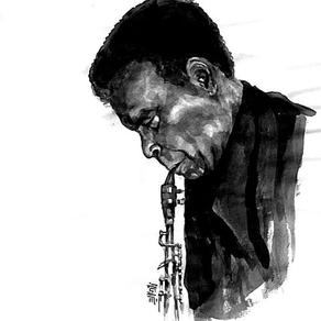 مجيد مرهون .. أسطورة الموسيقى البحرينية