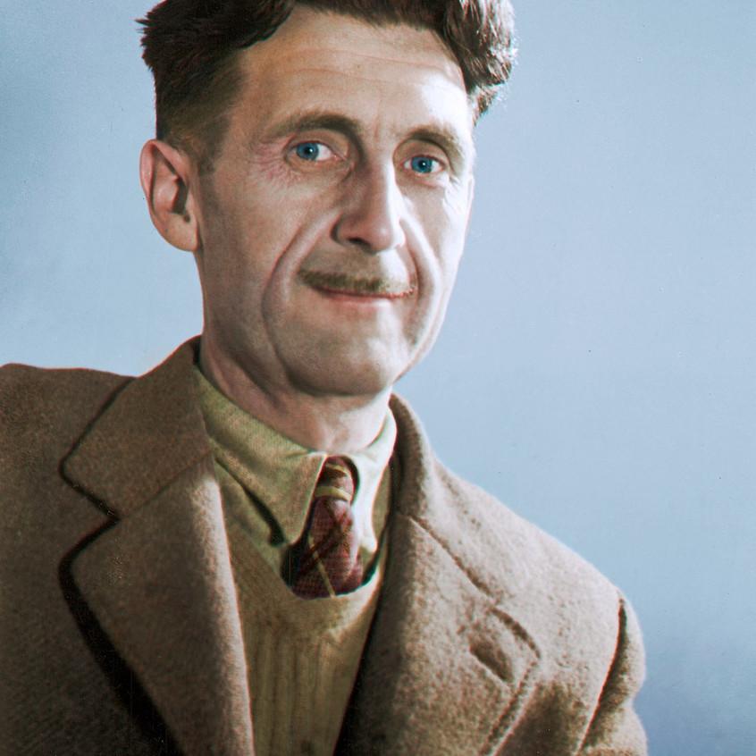 1200px-George_Orwell,_c._1940