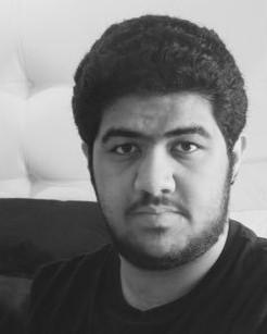 هشام عقيل صالح