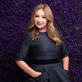 ليلى علوي ترأس لجنة تحكيم مسابقة الأفلام الروائية