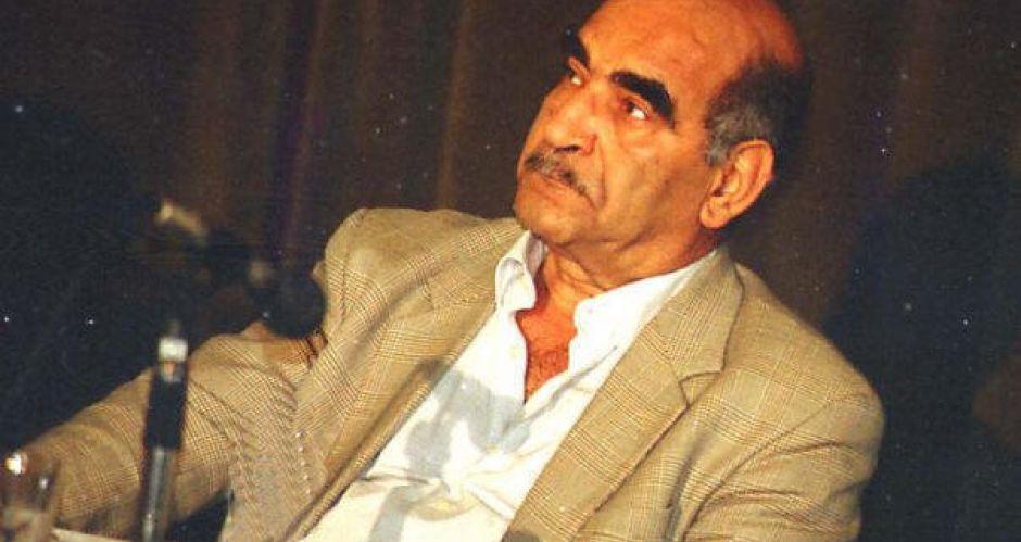 محمد عابد الجابري، مفكر وفيلسوف من المغرب