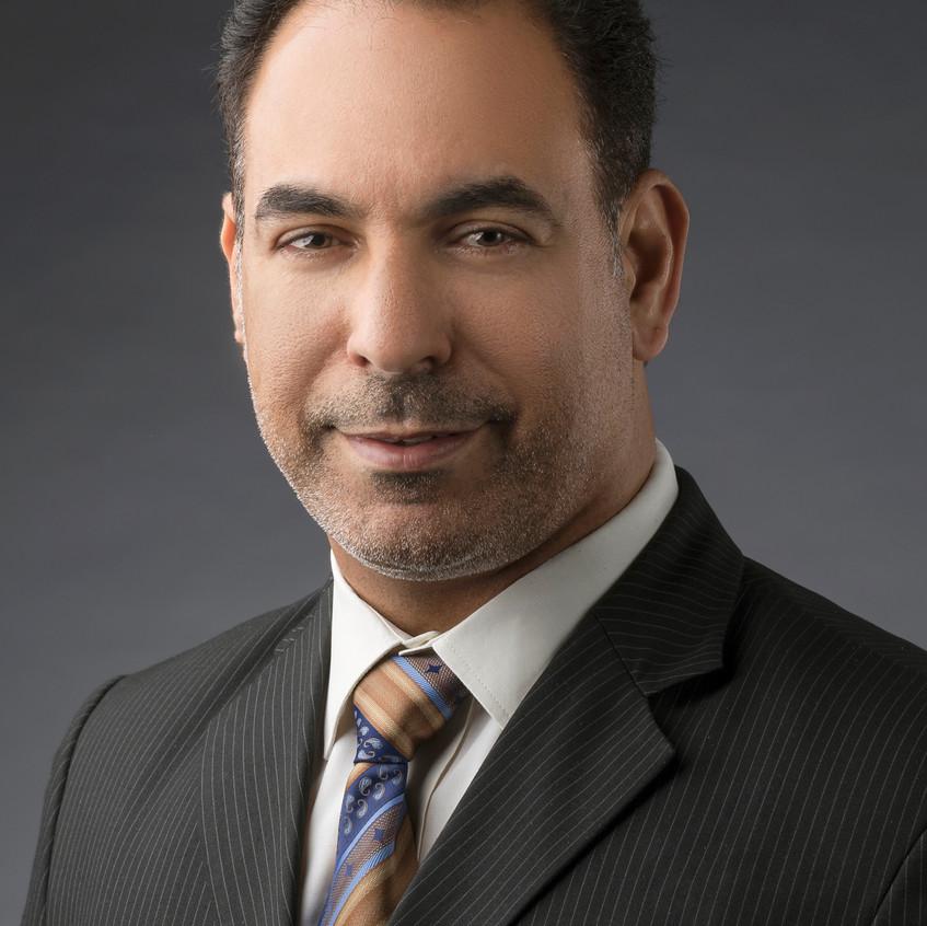Fadhel Almutegawi