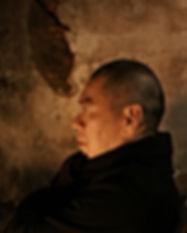 كاي مينغ ليانغ.jpg
