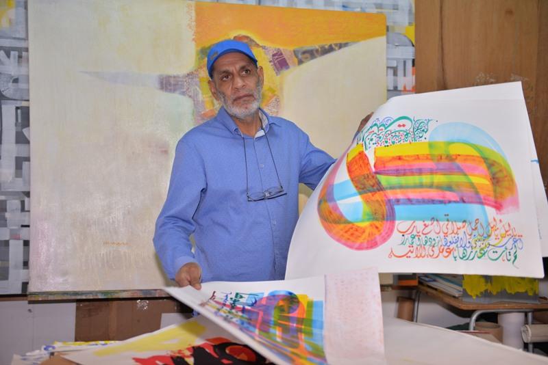 عباس يوسف