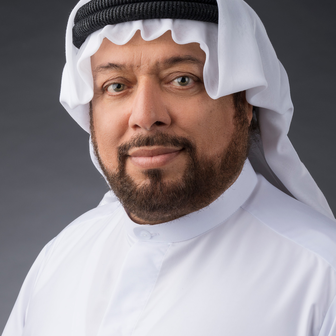 Shafeeq Alsharqi
