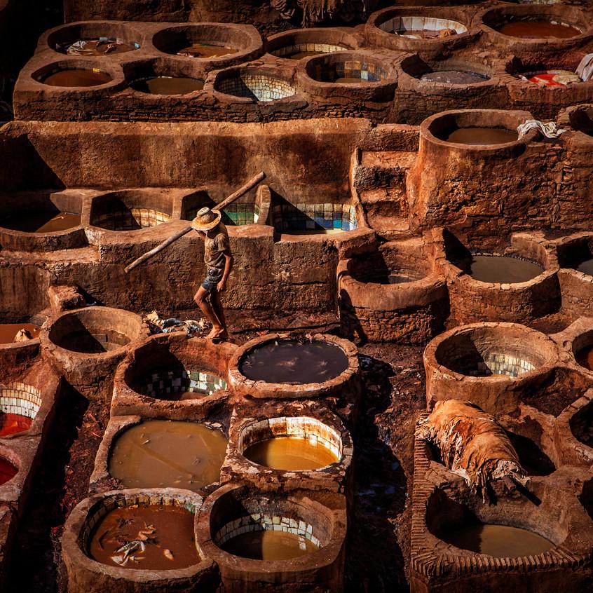 Leather Maker_2
