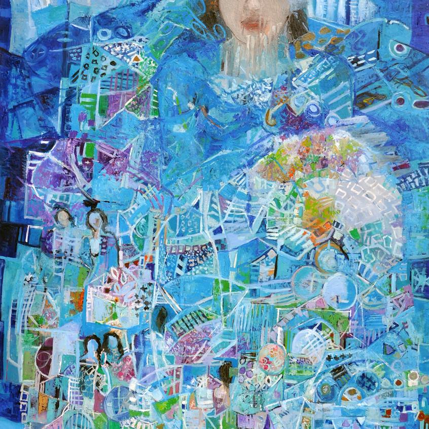 Jenan Artwork 3 copy
