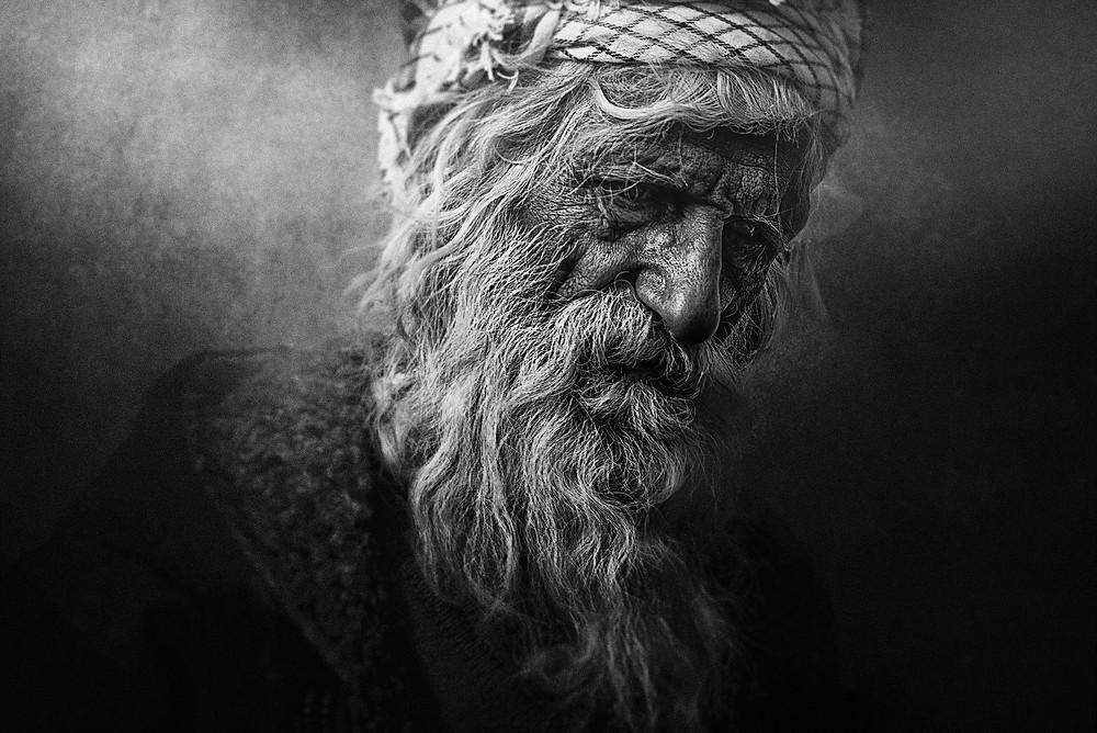تصوير : حسن بن داوود