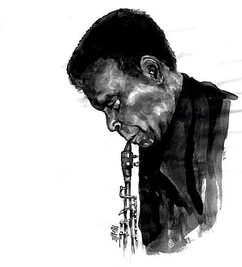 مجيد مرهونأسطورة الموسيقى البحرينية