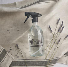 Anti-Bac Multi Surface Cleaner