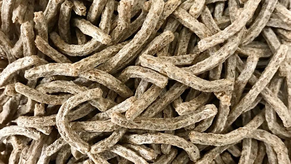 Bran Sticks (O) - 500g