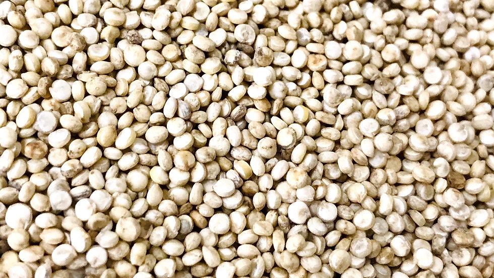 White Quinoa - 300g