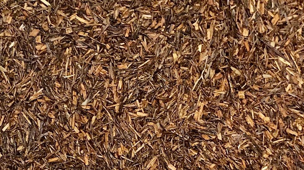 Hebden Tea - Rooibos Vanilla