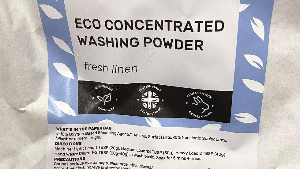 Miniml WASHING Powder - 500g
