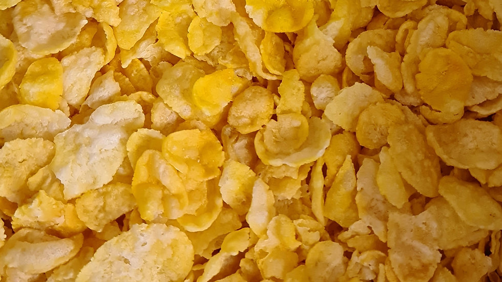 CornFlakes (O) - 400g
