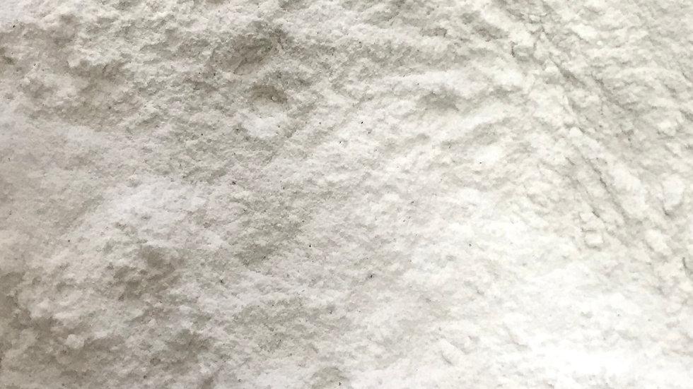 Strong White Bread Flour - 1kg