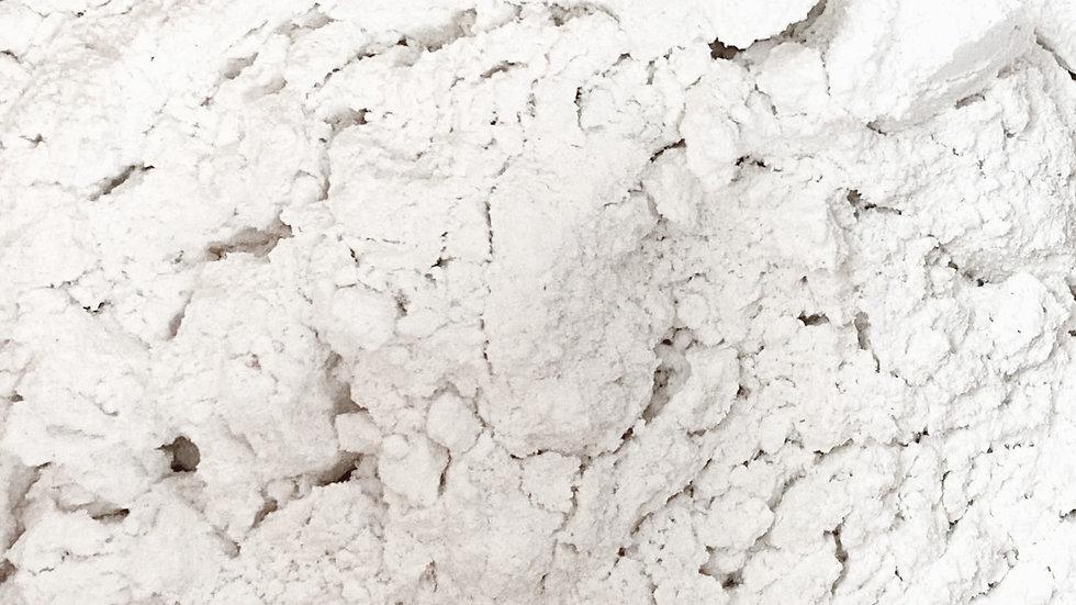 Plain Flour - 1kg