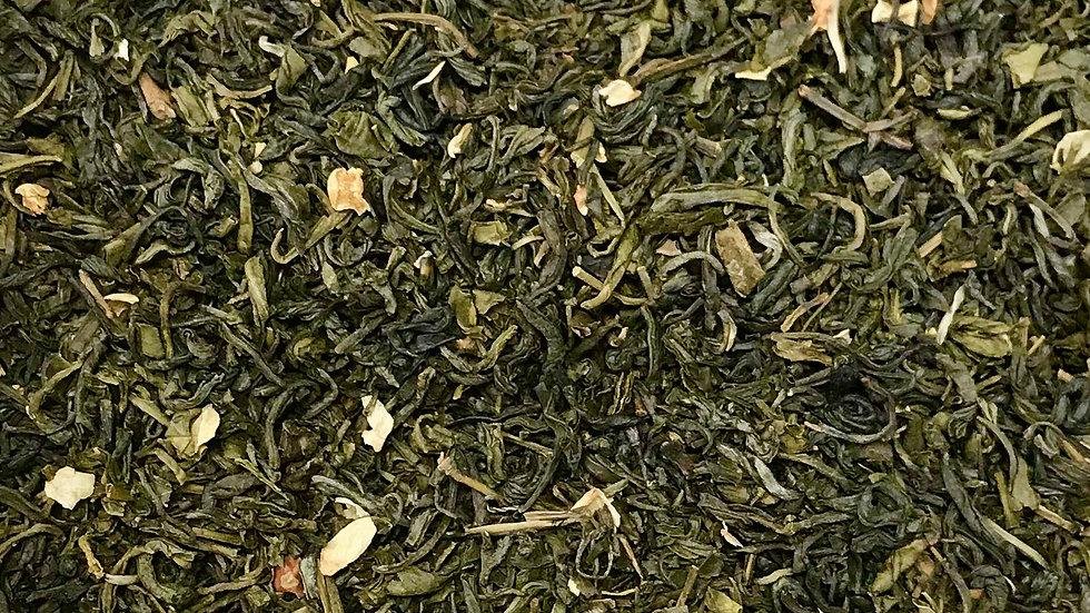 Hebden Tea - China Jasmine