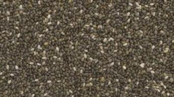 Chia Seeds - 100g