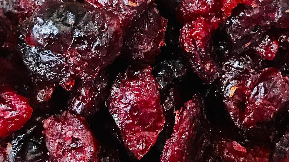 Cranberries - 100g
