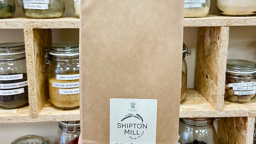 Shipton Mill Italian '00' White Flour - 1kg