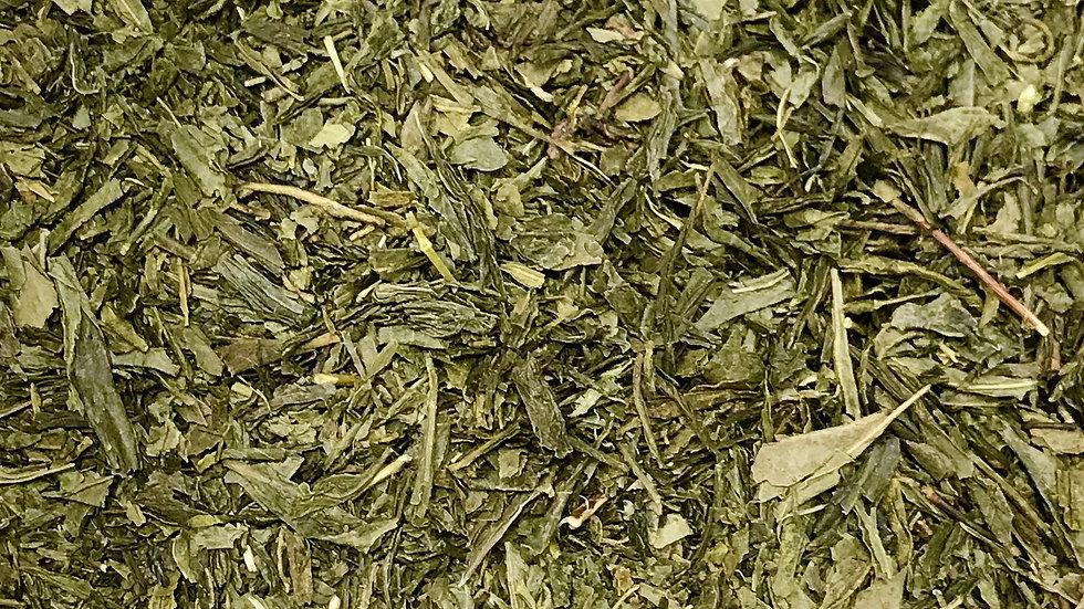 Hebden Tea - China Sencha