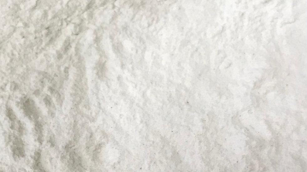 Self Raising Flour - 1kg