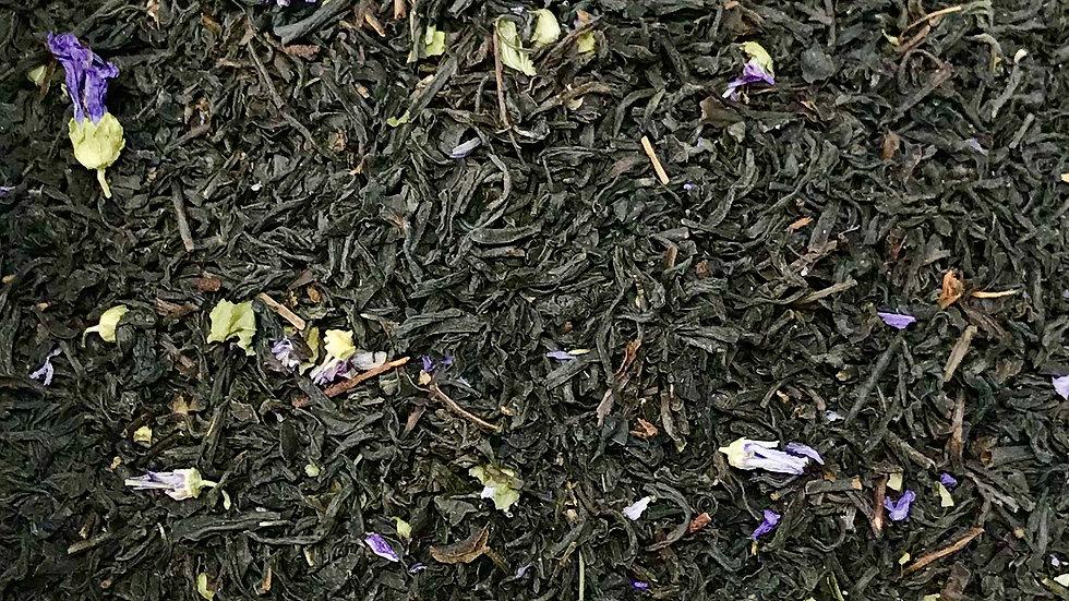 Hebden Tea - Afternoon Earl Grey