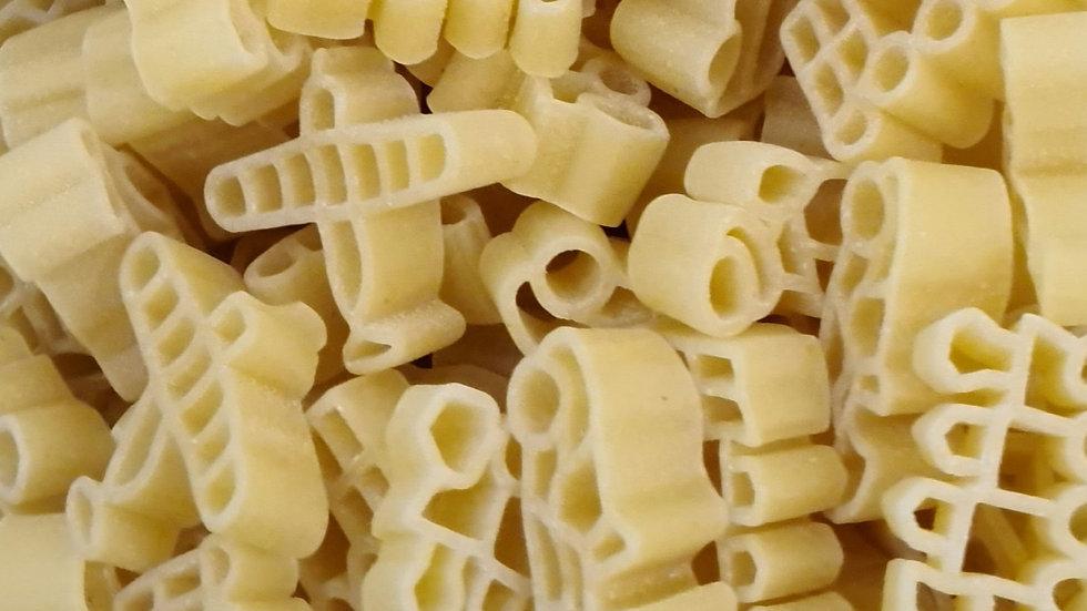 Lupa Speedy Pasta 500g