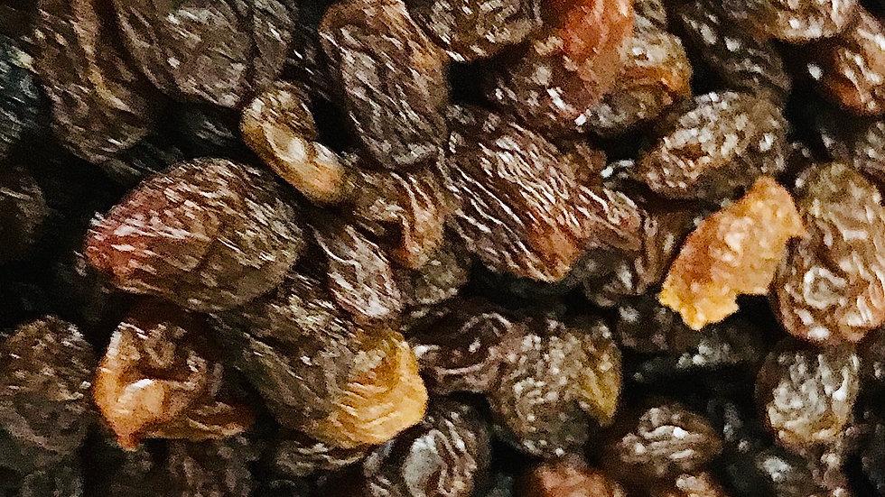 Raisins - 100g