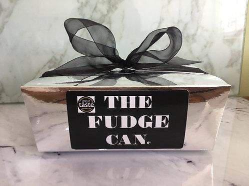 300g Large Gift Box