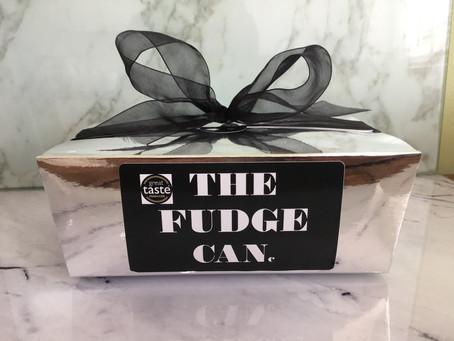 New Luxury Gift box