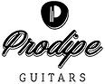 Prodipe LOGO.png