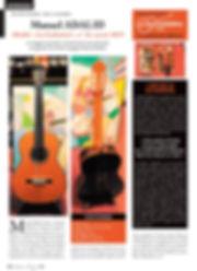 Guitare-Classique-89-Manuel Adalid.jpg