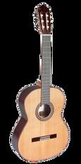 Paco Castillo 240
