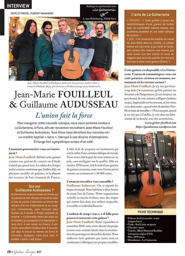 Guitare-Classique-87-JM-Fouilleul.jpg
