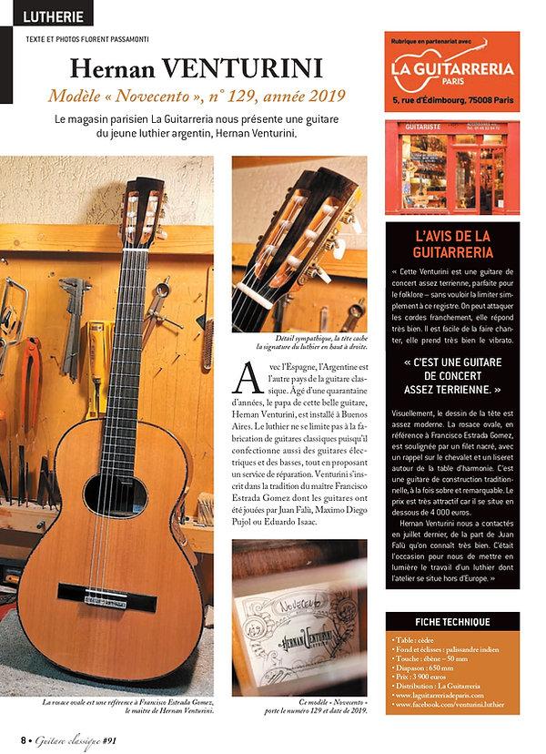 Guitare-Classique-91-Venturini.jpg