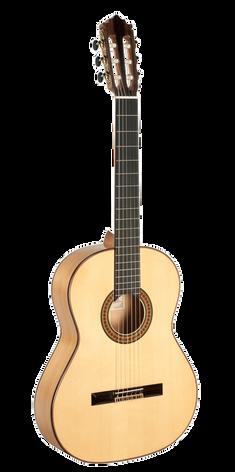 "Paco Castillo ""Flamenco"" 215F/215FR"
