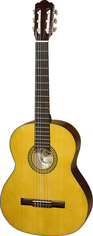 Guitare Hora mod. Spanish guitar