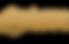 ESTEVE logo