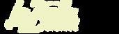 labella_logo.png
