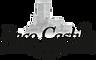 PACO CASTILLO logo