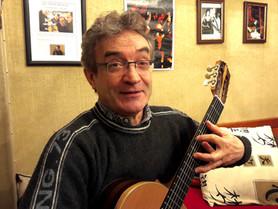 Jean-Marc Roulet
