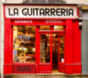 Guitarreria-16-print.jpg