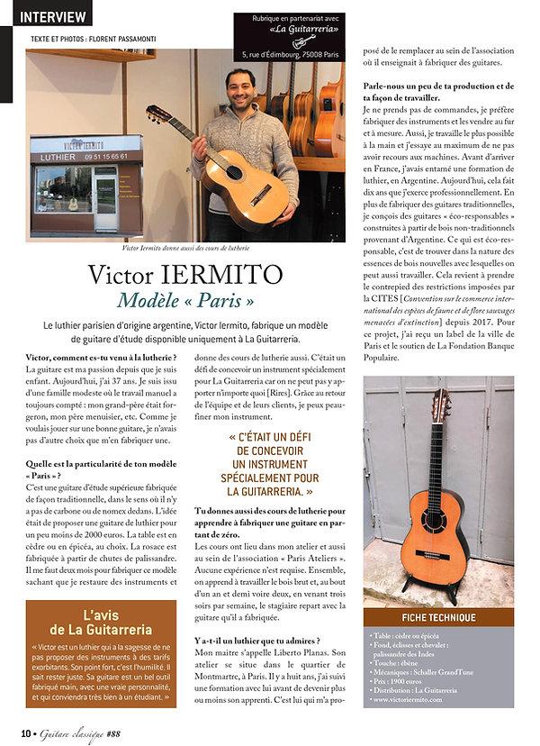 Guitare-Classique-88-Victor-Iermito.jpg