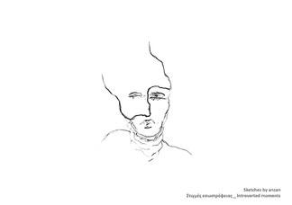 Sketches_72.jpg